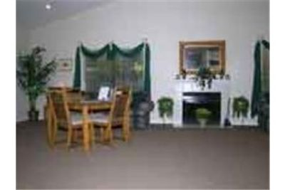 Apartment for rent in Baytown for $535. Dog OK!