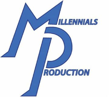 Millennials Productions LLC