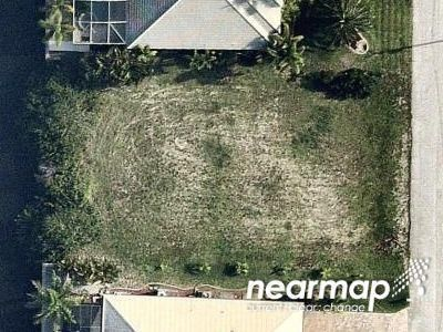 Foreclosure Property in Cape Coral, FL 33993 - NW 38th Pl