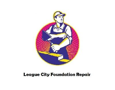 League City Foundation Repair