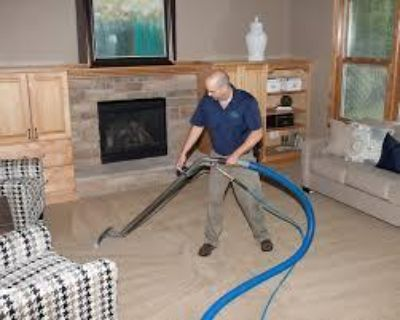 CARPET CLEANING $20 Per Room Call (816) 732