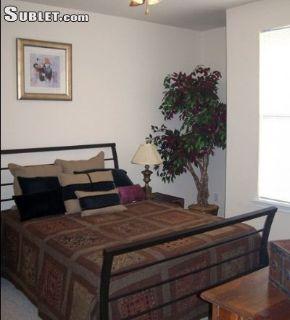 One Bedroom In Ellis County