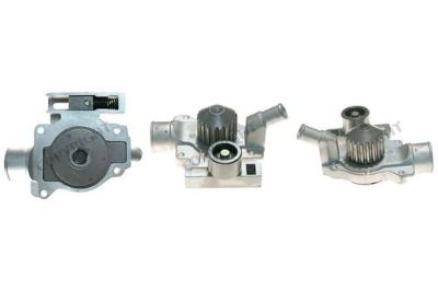 Find AIRTEX AW4069 Engine Water Pump motorcycle in Southlake, Texas, US, for US $38.65