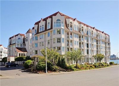 $870, 2br, HARBOUR Spacious condo Perfect View