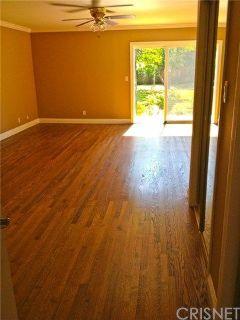 3 bedroom in Woodland Hills