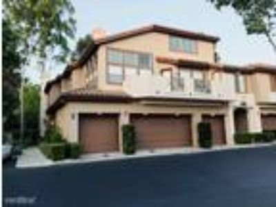 Three BR Two BA In Rancho Santa Margarita CA 92688