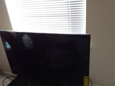 39 inch TV for sale (AlexandriaPineville )