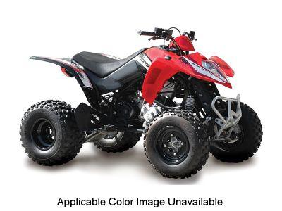 2018 Kymco Mongoose 270 Sport ATVs Oakdale, NY