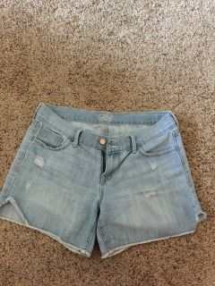 Flirt by old navy short jeans