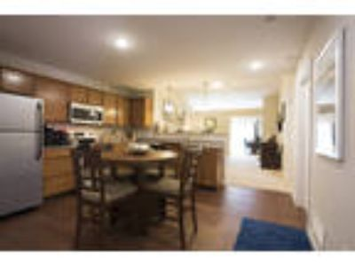 Centennial Highlands by Redwood - Meadowood- Two BR, Two BA, Den, 2-Car Garage