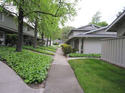 Condo for Sale in San Ramon, California, Ref# 428948