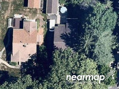 4 Bed 1.5 Bath Preforeclosure Property in Orangeburg, NY 10962 - Maple Ave