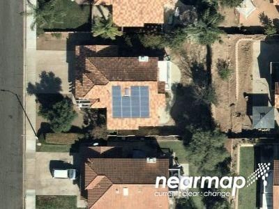 3 Bed 2.5 Bath Preforeclosure Property in Murrieta, CA 92563 - Via Pamplona