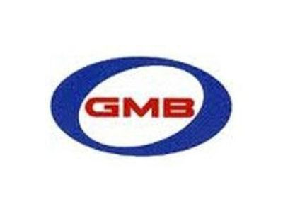 Find GMB 170-3000 Engine Water Pump motorcycle in Southlake, Texas, US, for US $60.31