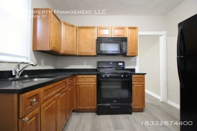 Fantastic 3 bed home at a Great Price in East Germantown
