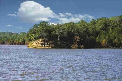 126 Texoma Bluffs Circle Gordonville, Are you searching for