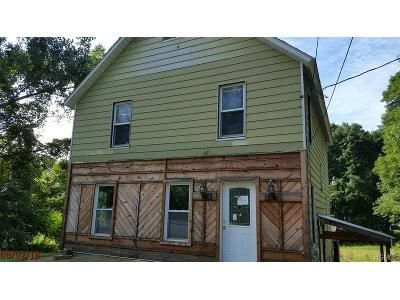 3 Bed 2 Bath Foreclosure Property in Otisville, NY 10963 - School St