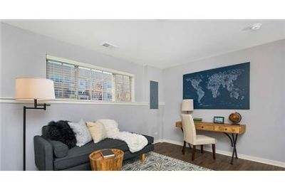 3 bedrooms Townhouse - will offer residents easy access to a dynamic mix of shopping, dining.