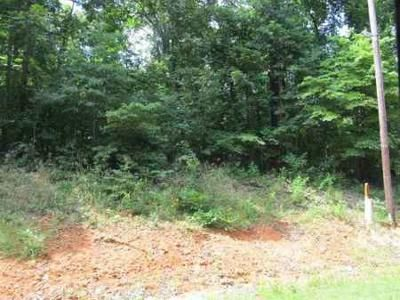 Foreclosure Property in Bull Shoals, AR 72619 - 3 Pt 4 Highland Ridge