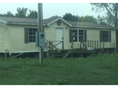 3 Bed 2 Bath Foreclosure Property in Verona, MO 65769 - State Highway Ww