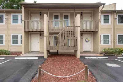 527 S Lincoln Avenue #206 Tampa, Welcome to this DELIGHTFUL