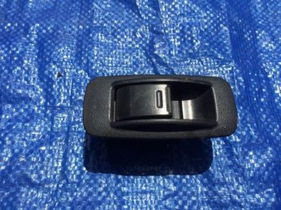 Buy OEM 1996 - 2002 Toyota 4Runner Driver Side Left REAR Window Switch #003TK motorcycle in Opa-Locka, Florida, United States, for US $23.95