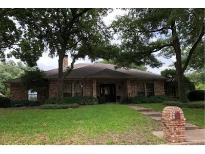 4 Bed 3.5 Bath Preforeclosure Property in Rockwall, TX 75087 - Agape St