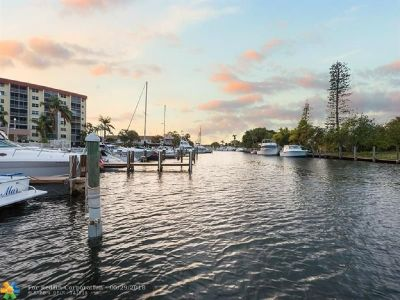 FULLY UPDATED 1/1.5 CORNER UNIT -55+ RESORT STYLE WATERFRONT LOCATED IN BEAUTIFUL SEA HAVEN.