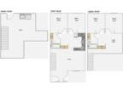 Venlo Place Apartments - Drive Under