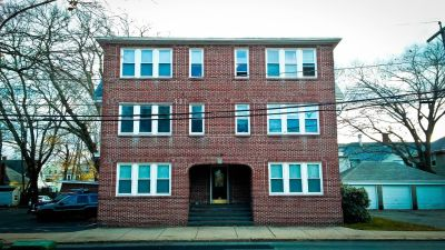 Craigslist Apartments For Rent Attleboro Ma
