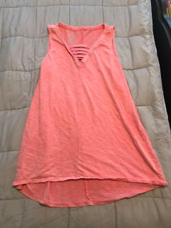 Maurices size XL- new this season