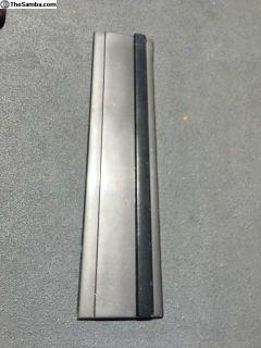Vanagon CARAT ,MULTIVAN molding Sliding door