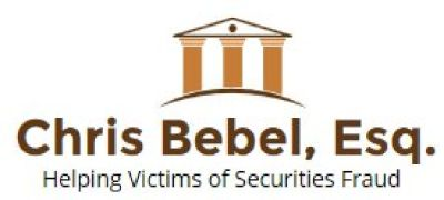 Securities Law Attorney