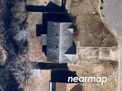 2.0 Bath Foreclosure Property in Cabot, AR 72023 - Timberwood Dr