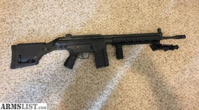 For Sale/Trade: Ptr 91