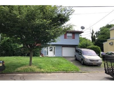 Preforeclosure Property in Rahway, NJ 07065 - E Stearns St