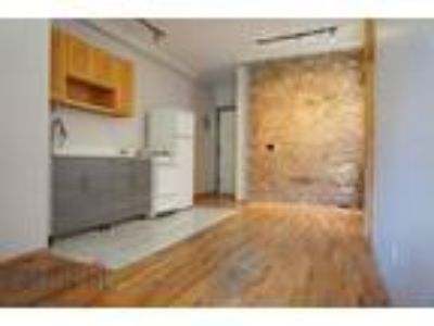 Three BR One BA In Brooklyn NY 11211