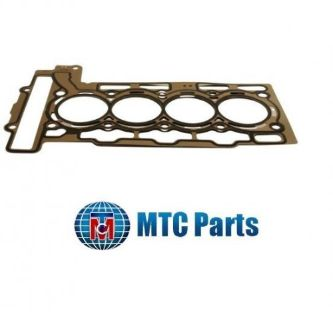Buy Mini R55 R56 R57 R58 R59 R60 07-12 Head Gasket 11 12 7 595 138 MTC motorcycle in Stockton, California, United States, for US $34.95