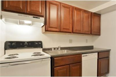 Bright Upper Darby, 1 bedroom, 1 bath for rent