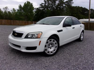 chevrolet caprice cars and trucks for sale classifieds claz org chevrolet caprice cars and trucks for
