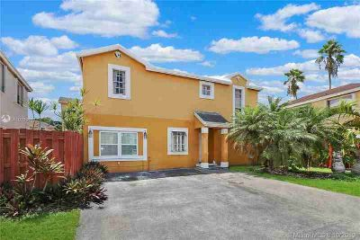 9057 SW 147th Ct MIAMI Four BR, Great opportunity to own this