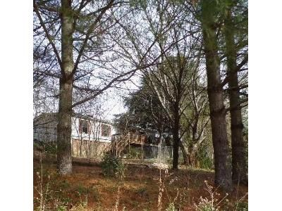 3 Bed 2 Bath Foreclosure Property in Etowah, NC 28729 - High Planes Dr
