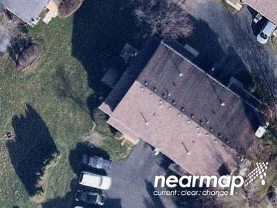 Preforeclosure Property in Streamwood, IL 60107 - Wisteria Dr