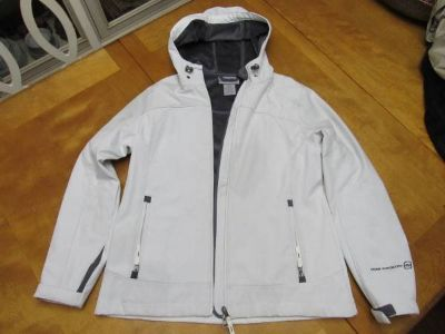 Free Country Jacket