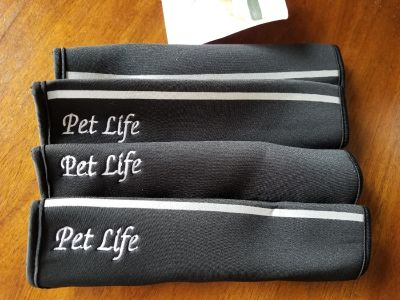 Dog Joint Protective Sleeve