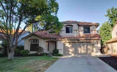 3727 Aurora Loop Rocklin Four BR, Live the vacation life every