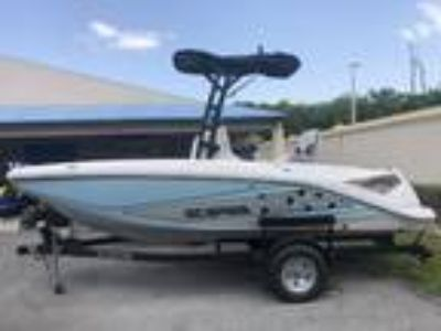 Scarab - Boats for Sale Classified Ads - Claz org