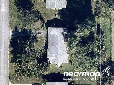 3 Bed 2.0 Bath Preforeclosure Property in Fort Pierce, FL 34951 - Shannon Dr