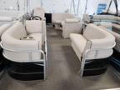 2018 Apex Marine LS 820 XRE Cruise