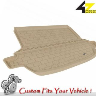 Find 3D Fits 2014-2016 Subaru Forester G3AC70366 Tan Waterproof Car Parts For Sale motorcycle in Chino, California, United States, for US $100.59